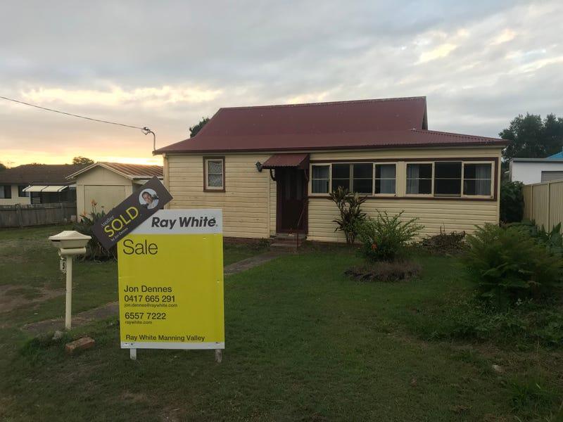 5 Commerce Lane, Taree, NSW 2430