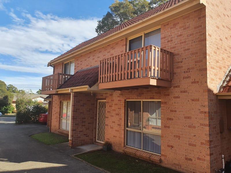 2/30-32 Bateman Avenue, Albion Park Rail, NSW 2527
