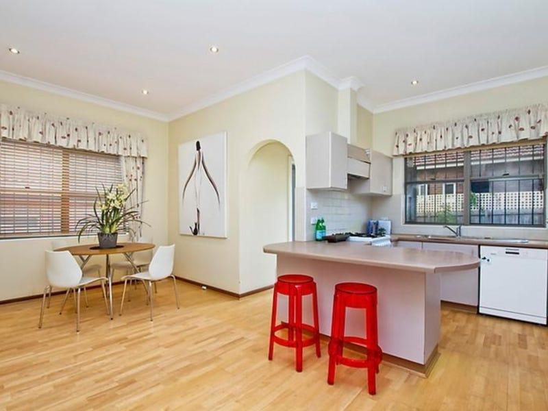 80 Simpson Street, Bondi, NSW 2026