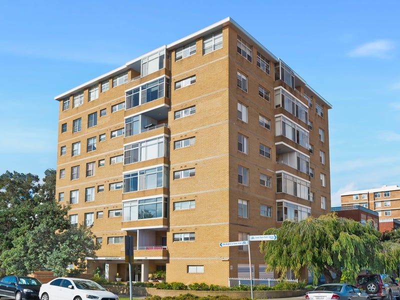 21/8 Trafalgar Street, Brighton-Le-Sands, NSW 2216