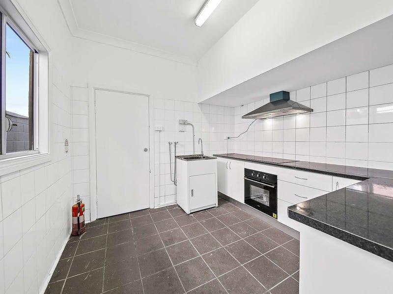 1/463  King Street, Newtown, NSW 2042