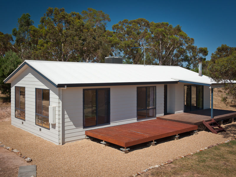 Address available on request, Barossa Goldfields, SA 5351