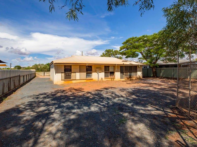 136 Paton Road, South Hedland, WA 6722