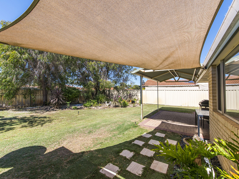 30 Orleans Drive, Port Kennedy