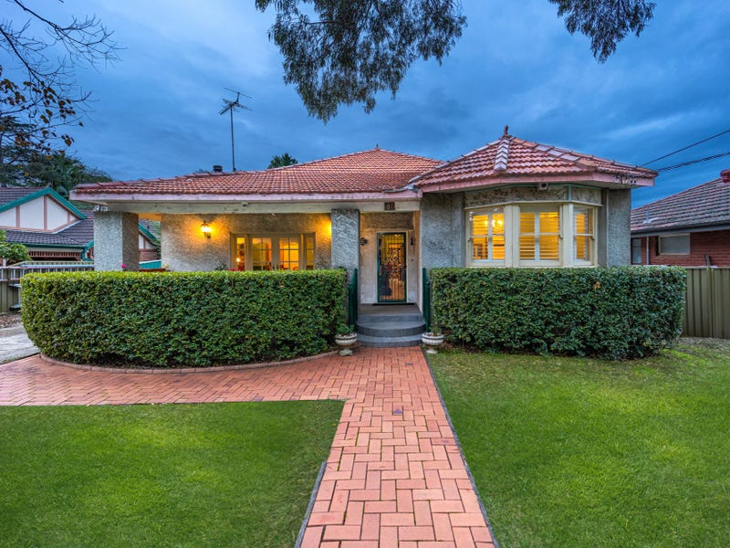 81 Ramsay Road, Picnic Point, NSW 2213