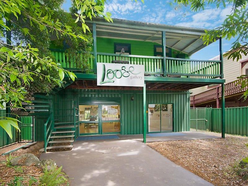 159 Magellan Street, Lismore, NSW 2480