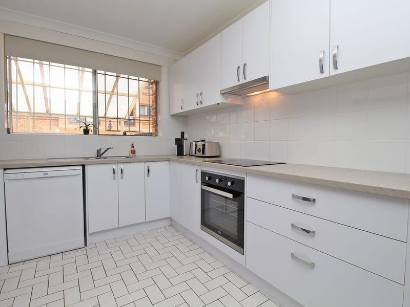 5/4 Belmore Street, North Parramatta, NSW 2151