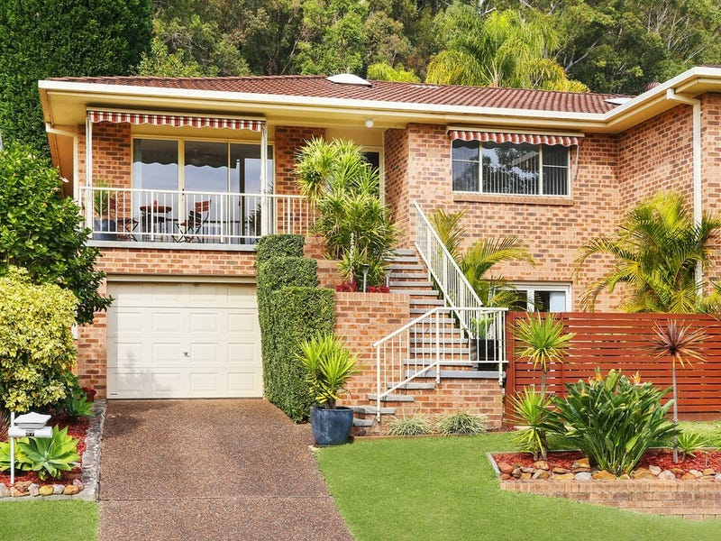 2/1 St Andrews Close, Green Point, NSW 2251