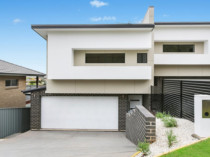 14 Bonville Parkway, Shell Cove, NSW 2529
