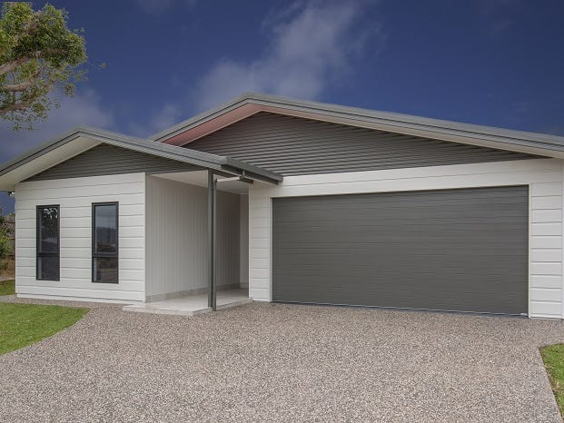 2 Sommerset Drive, Atherton, Qld 4883