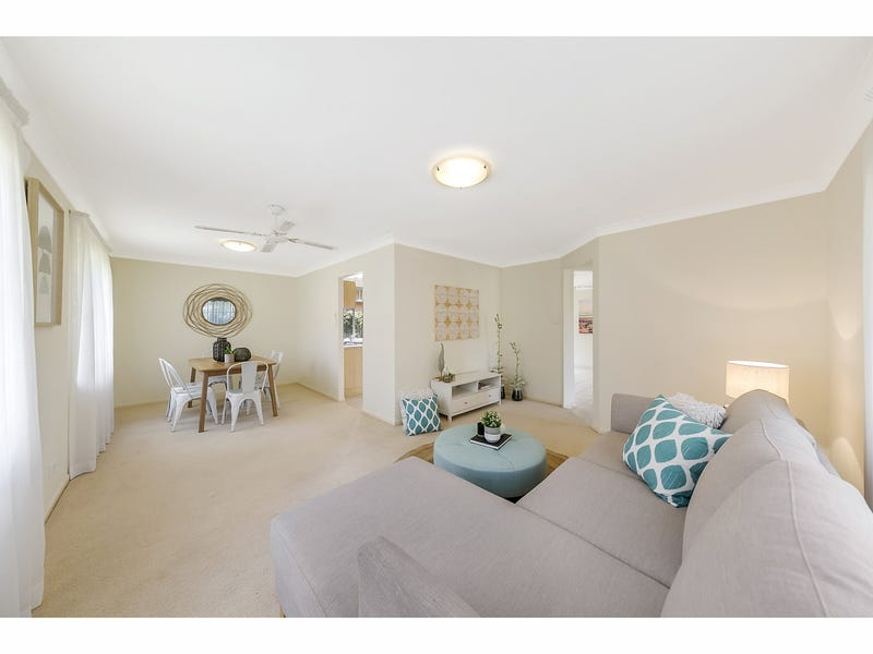 4 Bougainvillea Road West, Hamlyn Terrace, NSW 2259