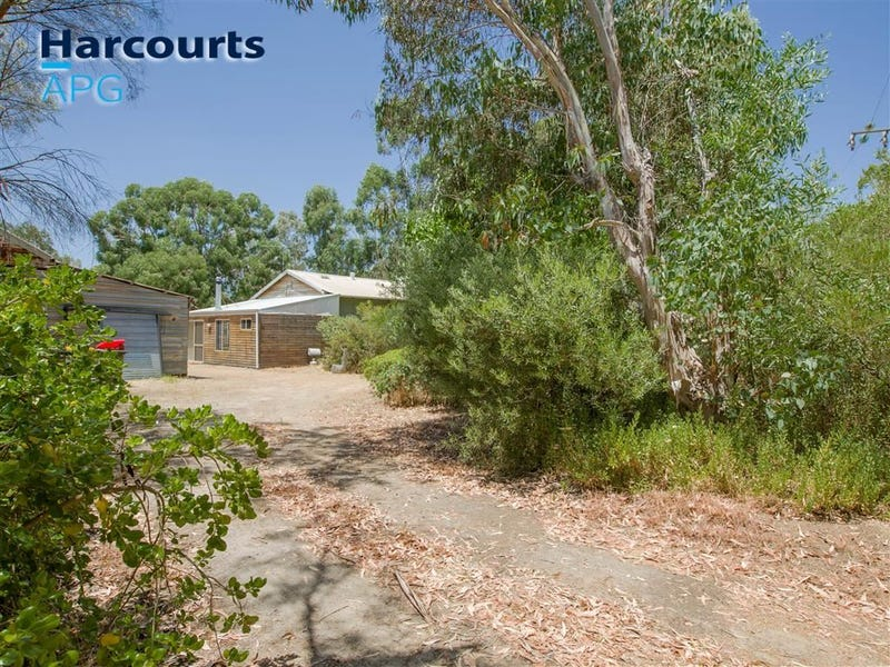 Lot 301 Argyle Road, Argyle, WA 6239