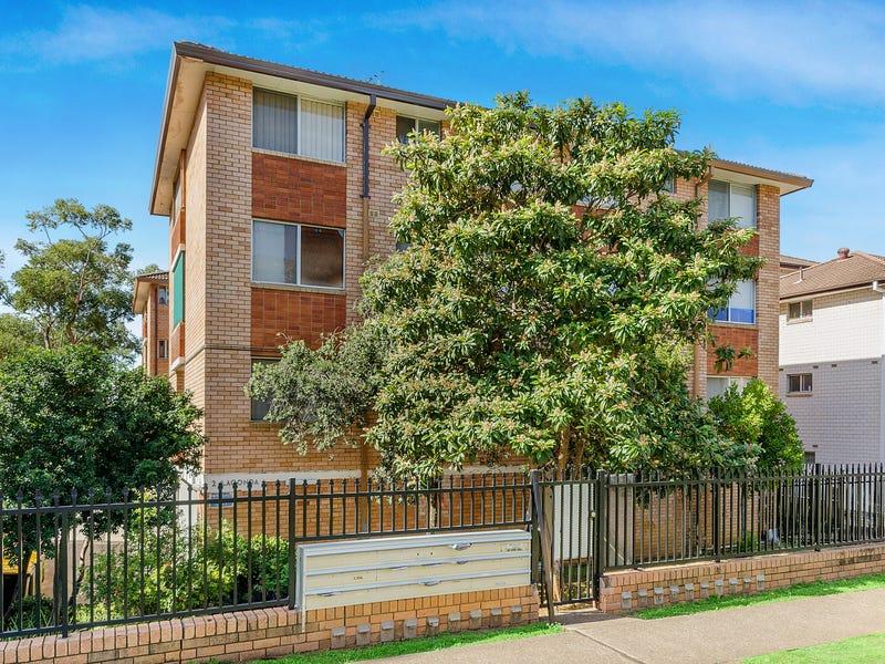 6/2 Forbes Street, Warwick Farm, NSW 2170