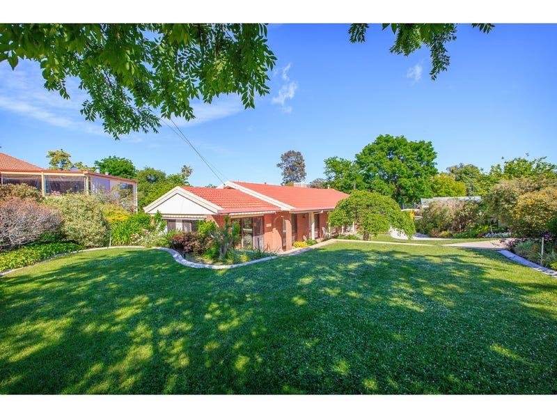 1043 Fairview Drive, North Albury, NSW 2640