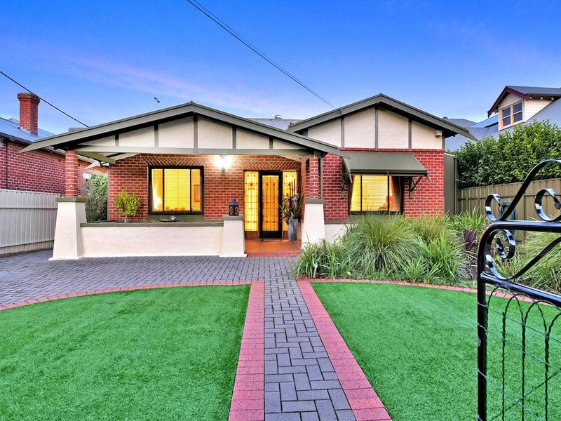 56 Penzance Street, Glenelg South, SA 5045