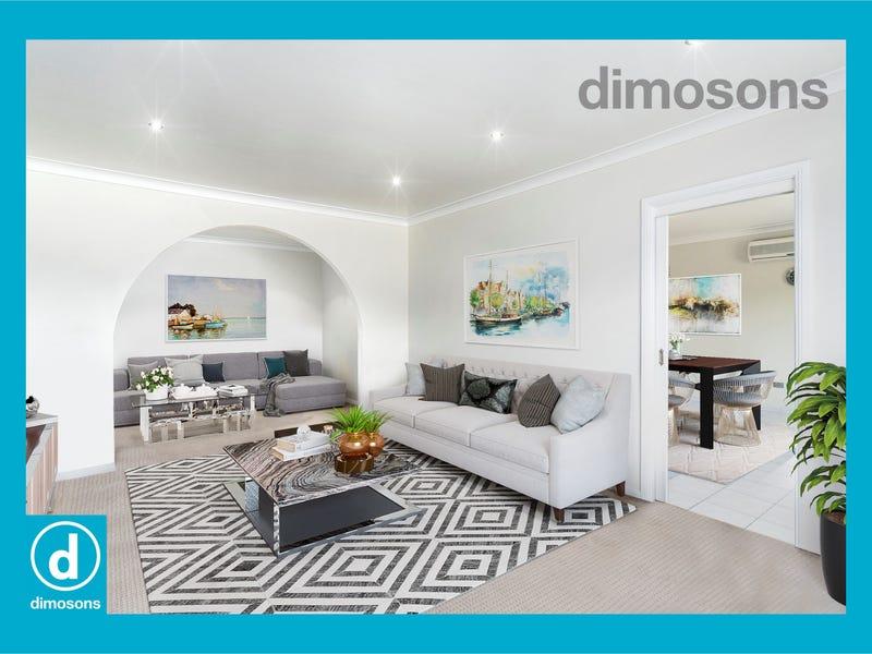 28 Jane Avenue, Warrawong, NSW 2502