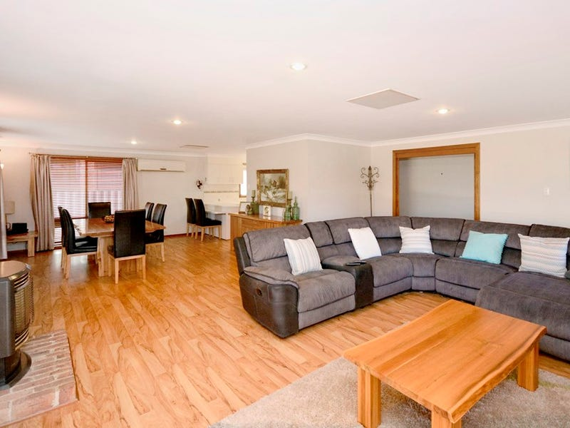 7 Watson Road, Griffith, NSW 2680