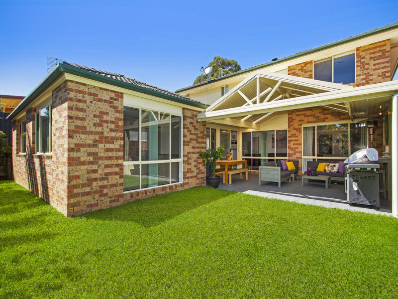77 Thames Drive, Erina, NSW 2250 - Property Details on Outdoor Living Erina id=46690