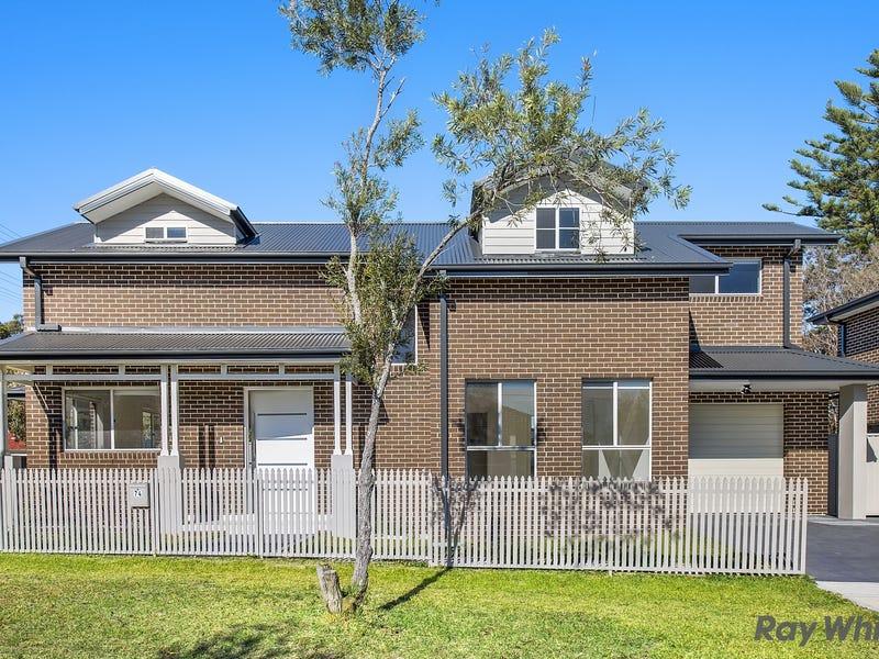 74 Kleins Road, Northmead, NSW 2152