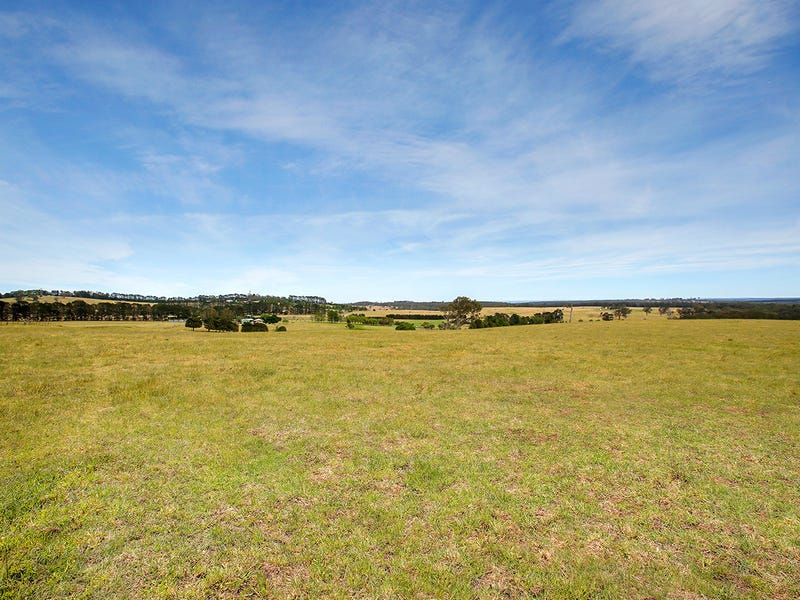 1, Waterloo Canyonleigh Road, Sutton Forest, NSW 2577