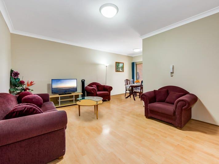 9/77-85 Deakin Street, Silverwater, NSW 2128