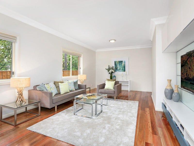10/43A Balaclava Road, Eastwood, NSW 2122