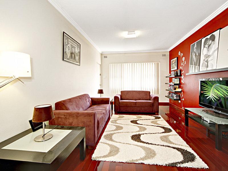 4/4 Monomeeth Street, Bexley, NSW 2207