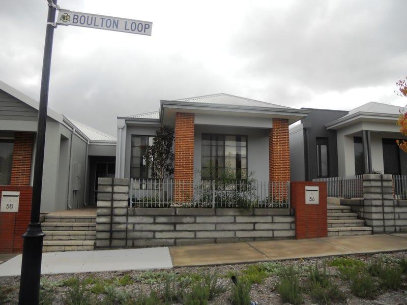 56 Boulton Loop, Ellenbrook