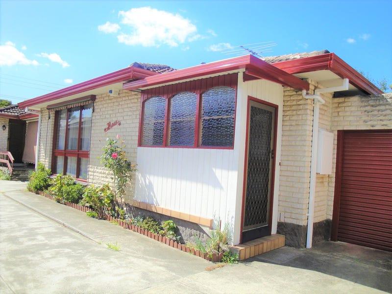 3/135 Essex Street, West Footscray, Vic 3012