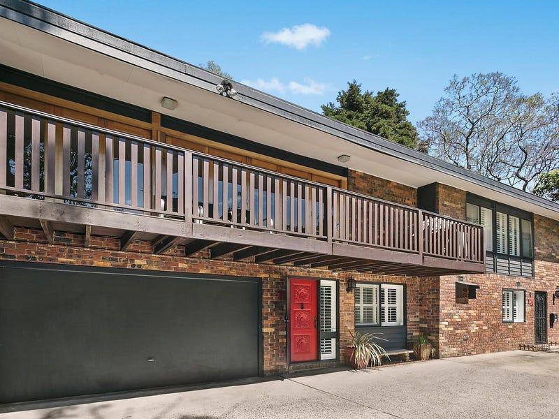 17 Argyll Place, Cheltenham, NSW 2119
