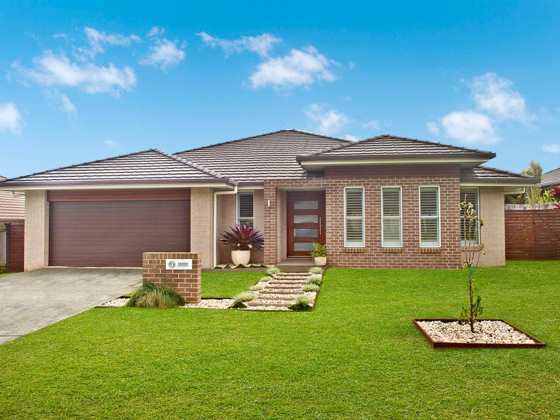 19 Currawong Drive, Port Macquarie, NSW 2444