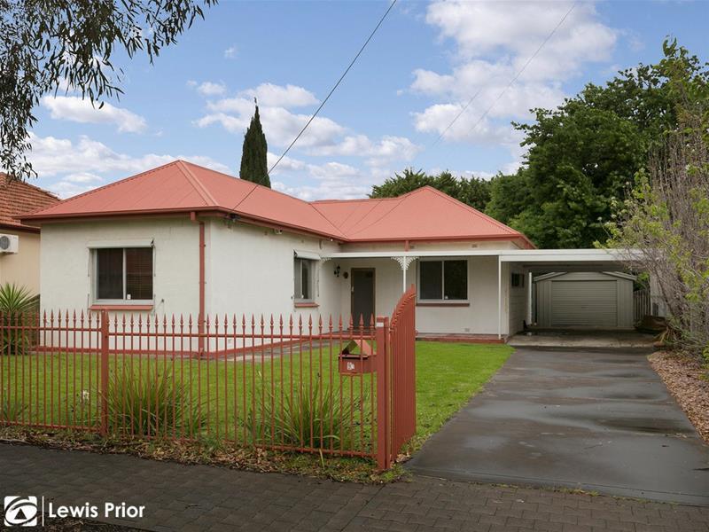 91 Corunna Avenue, Melrose Park, SA 5039