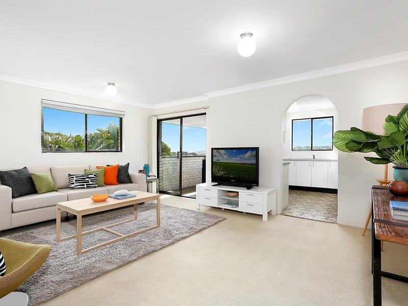 9/22 Francis Street, Bondi Beach, NSW 2026