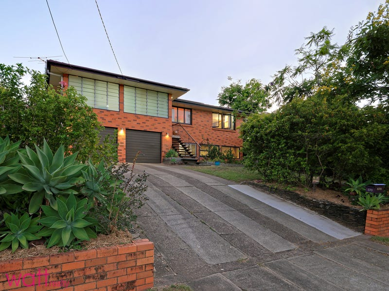Address available on request, Aspley, Qld 4034