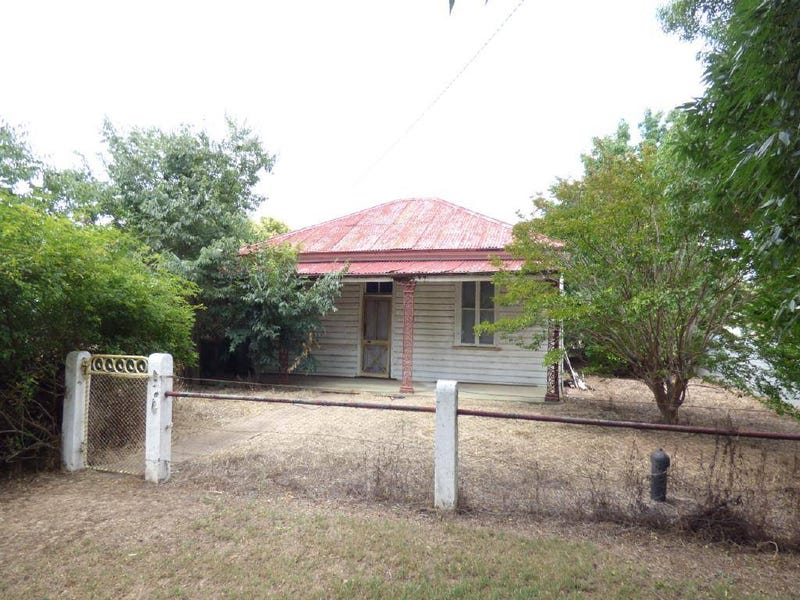 19 Hume Street, Cootamundra, NSW 2590