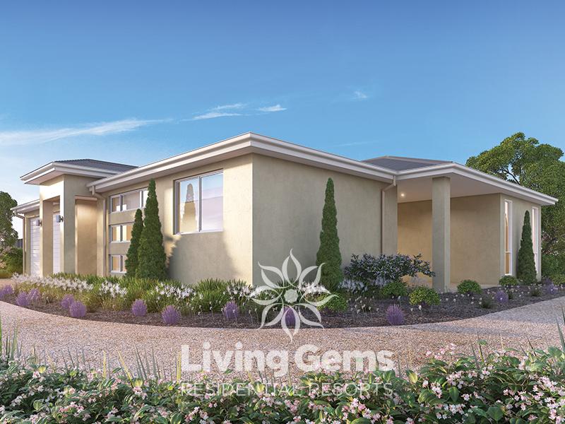 Fuchsia Living Gems Toowoomba 500 South Street, Glenvale