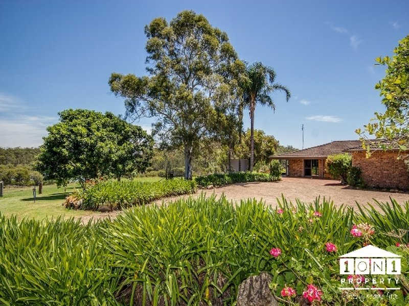 16 McConnell Road, Karuah, NSW 2324