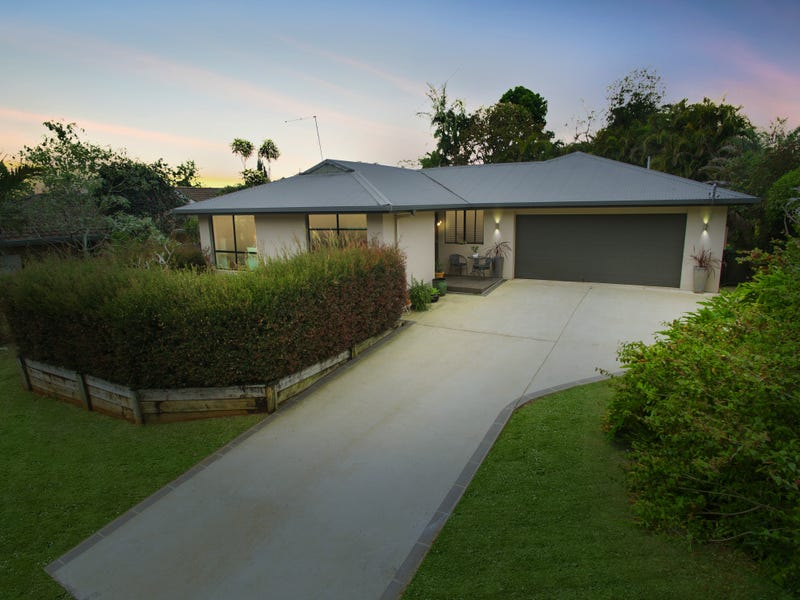 31 Maple Drive, Alstonville, NSW 2477