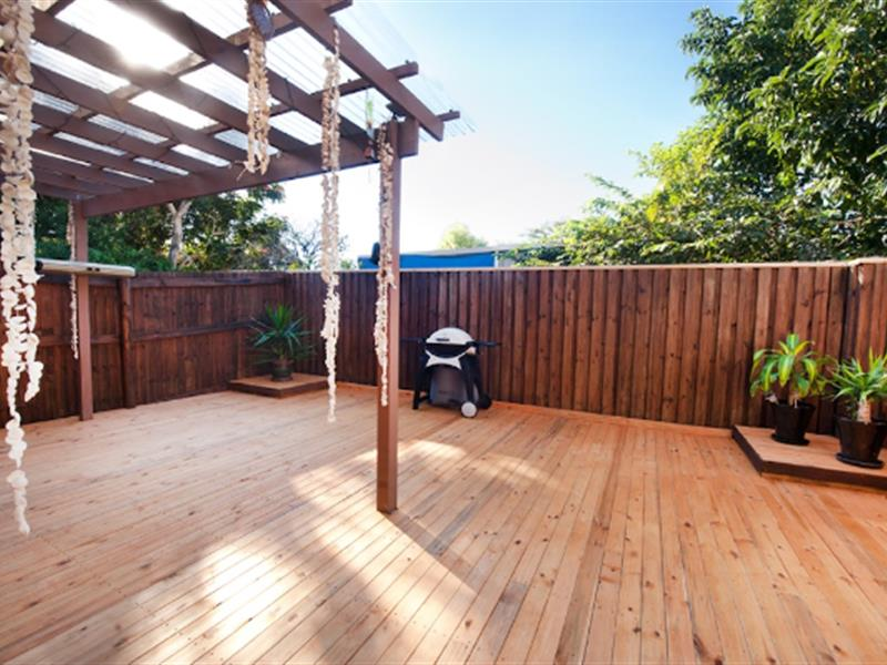 7/7 Bilgola Place, Blacks Beach