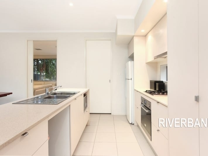 23 Daruga Avenue, Pemulwuy, NSW 2145