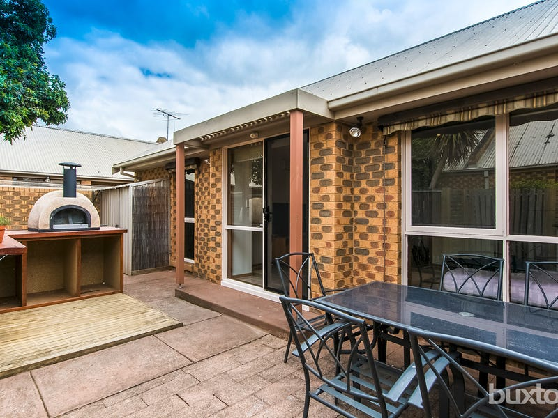 7/197 Torquay Road, Grovedale, Vic 3216