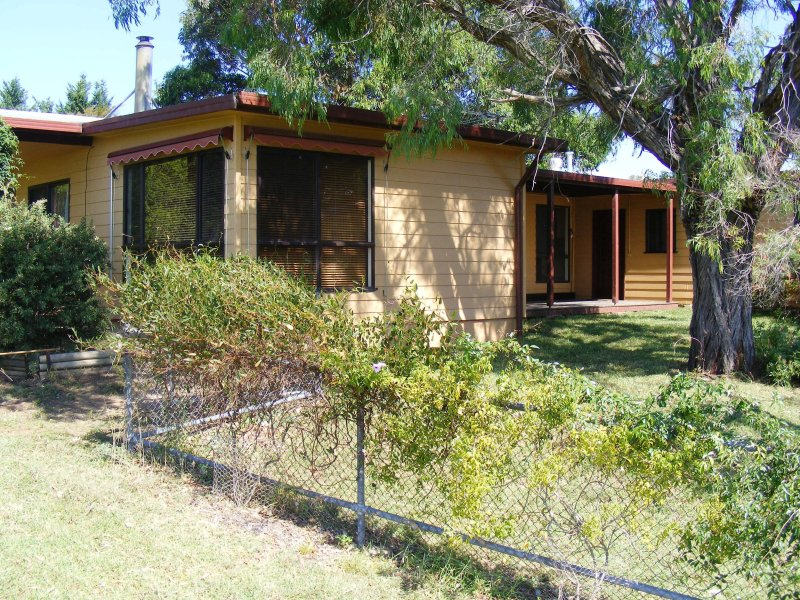103 Kemps lane, Candelo, NSW 2550
