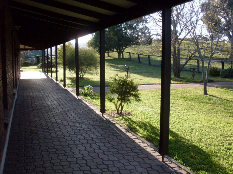 438 Swinging Ridges Road, Murrurundi, NSW 2338