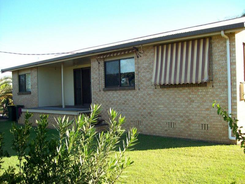 1284 Elliott Heads Road, Woongarra, Qld 4670