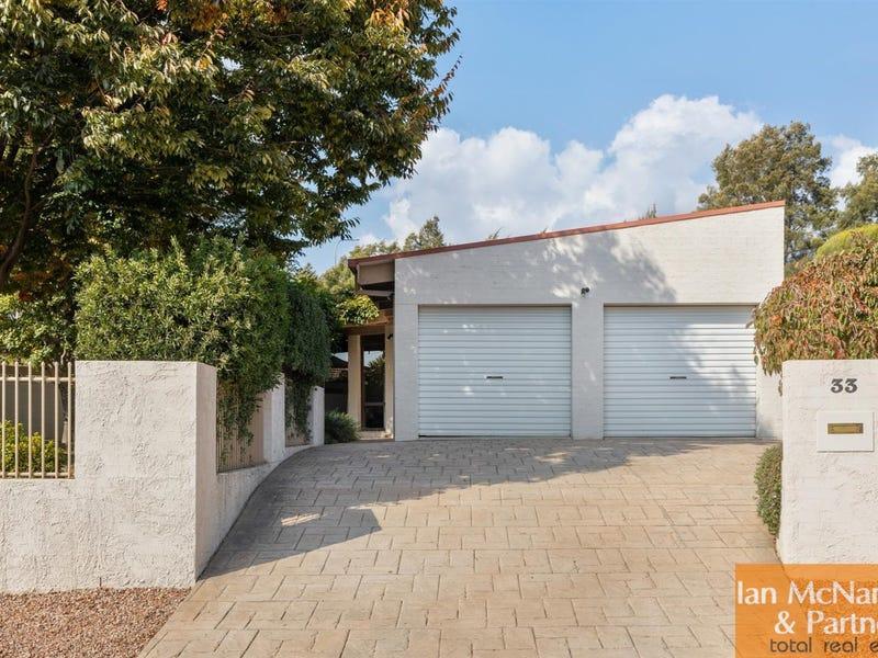 33 Bilkurra Street, Queanbeyan West, NSW 2620
