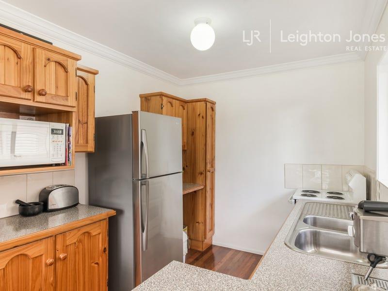 100 Marshall Lane, Kenmore, Qld 4069