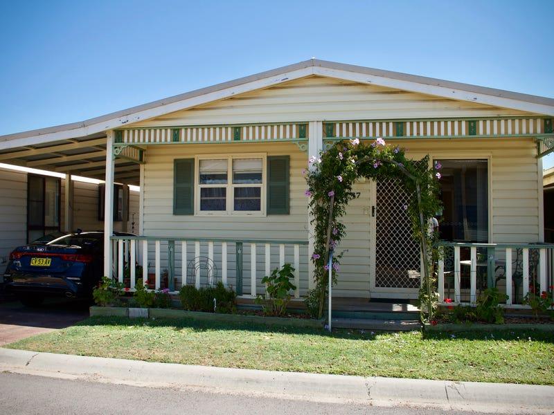 37/1A  Kalaroo Road, Redhead, NSW 2290