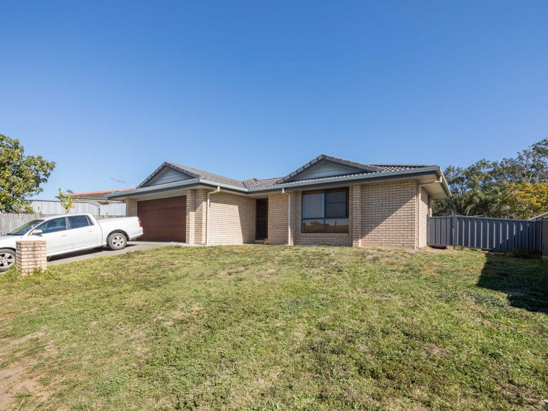 4 Durack Circuit, Casino, NSW 2470