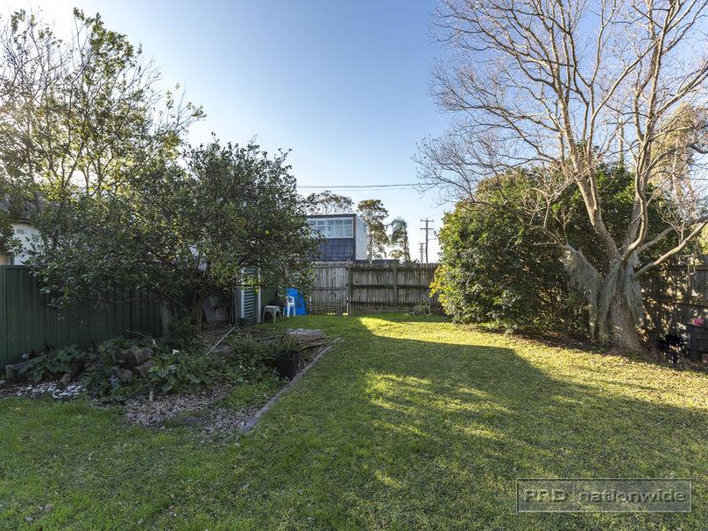 Lot 1, 19 Robert Street, Wickham, NSW 2293