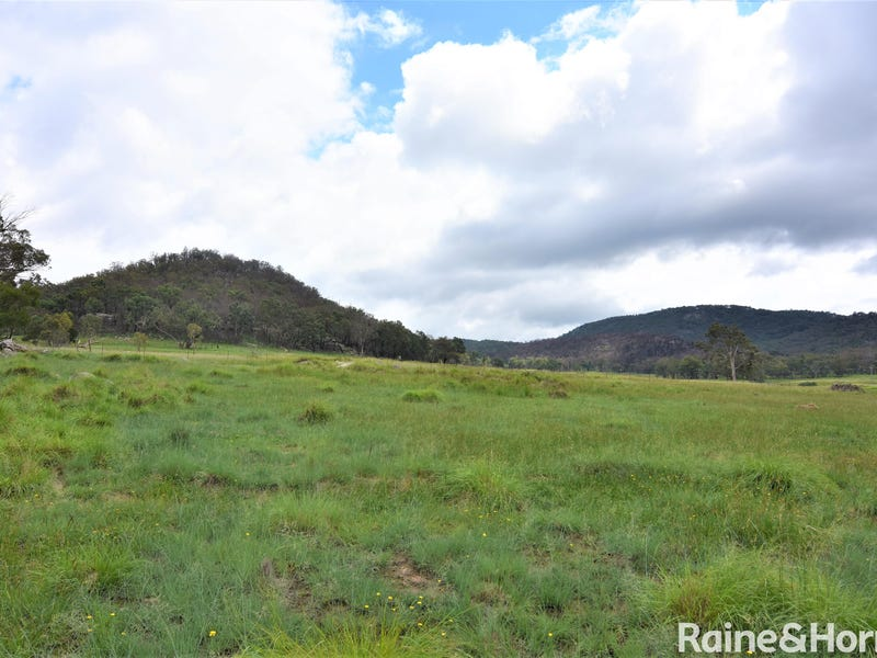 1970 Torrington Road, Stannum, NSW 2371